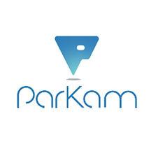 ParKam