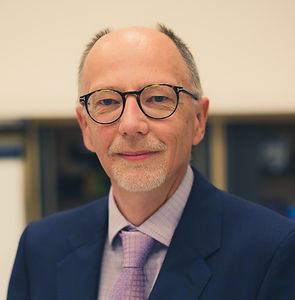 Prof. John McDermid