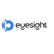 Eyesight Technologies