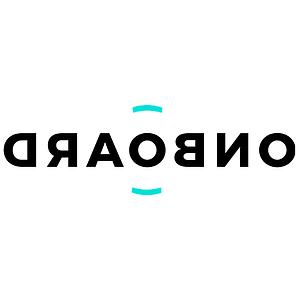 FICOSA (Onboard Ventures)
