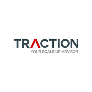 Traction Management