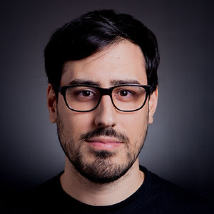 Gonzalo Alcaraz