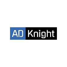 A.D Knight