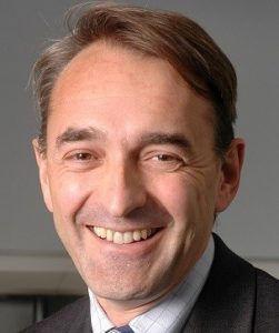 Christophe Lienard