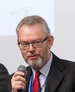 Michel Forissier