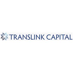TransLink Capital