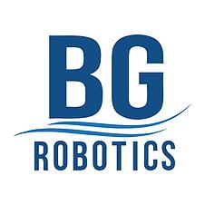 BGR Robotics Ltd.
