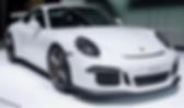 Report: Porsche to incorporate Israeli AI tech in future vehicles