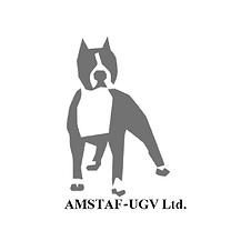 AMSTAF-UGV Ltd.