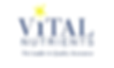 vital logo.png