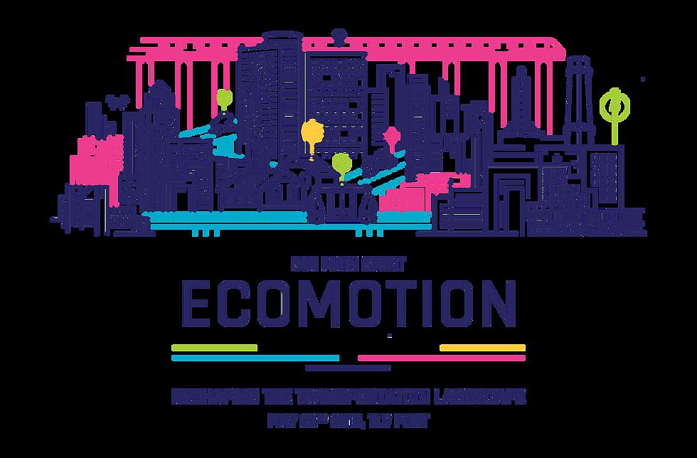 Ecomotion-2018
