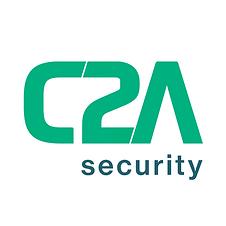 C2A Security