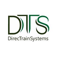 DirecTrainS