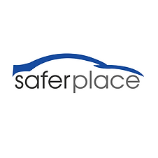 Safer Place