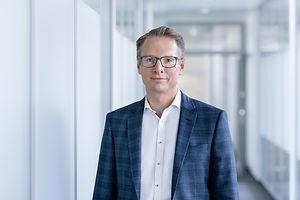 Christoph Hartung