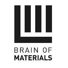 Brain of Materials