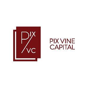 PixVC