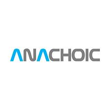 Anachoic