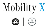 Capital Factory MobilityX.png
