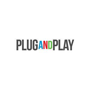Plug and Play Ventures