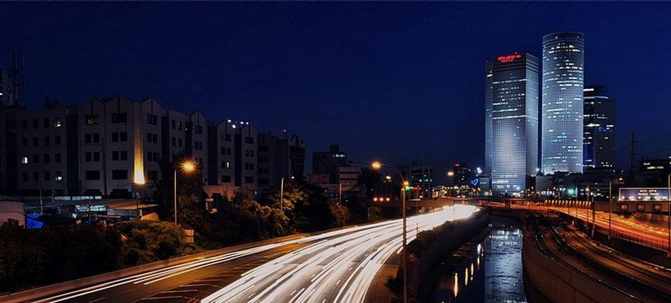 Ayalon Highway.jpg