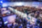 אקומושן 2020: נתיבי ישראל מקימה חטיבת חדשנות