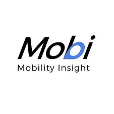 Mobility Insight (Mobi)
