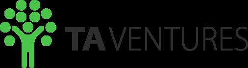taventures-full_logo
