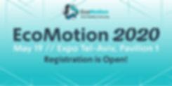 III_EcoMotion_WorkFlow_072019_Website_Ec