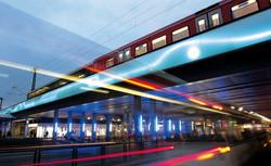 BerlinPartner/DB minDBox: EcoMotion