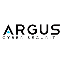 Argus Cyber Security