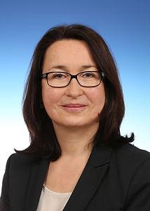 Astrid Wollenberg