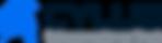 Cylus_logo_tag.png