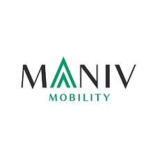 Maniv Mobility