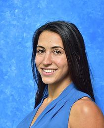 Jillian Goldberg