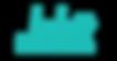 Jobit Logo.png