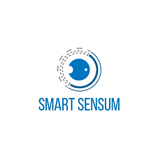 Smart Sensum LTD