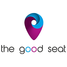 The Good Seat