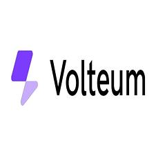 Volteum