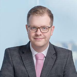 Daniel Kollar