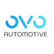 OVO Automotive