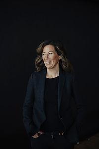 Irene Feige