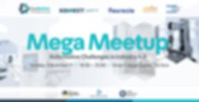 EcoMotion Mega Meetup - wide banner.jpg