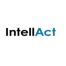 IntellAct