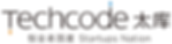 TechCode.png