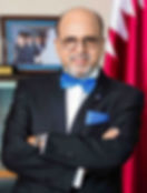 PR20170322-CEO-1024x683_edited.jpg