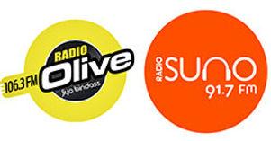 Radio-Olive-Suno-Combined-logo.jpg