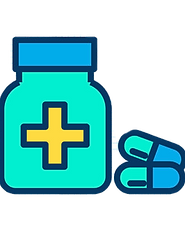 medication-Graphics-5145675-1-1-580x410_
