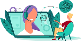 online-therapu-illustration-700x357.png