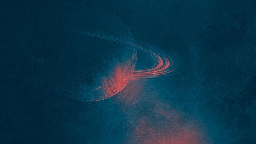 planet-with-rings-in-outer-space-illustr